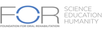 Foundation for Oral Rehabilitation