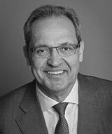 Dr Neumeyer Eschlkam