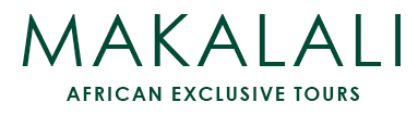 MAKALALI – African Exclusive Tours