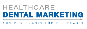 Healthcare Dental Marketing
